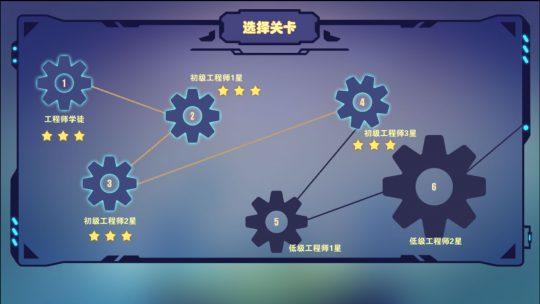 qichegongchang2